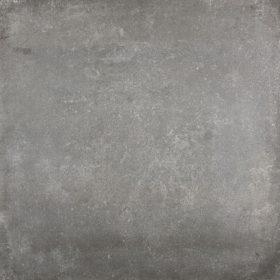 vtwonen Neo Noir vloertegel 20×20