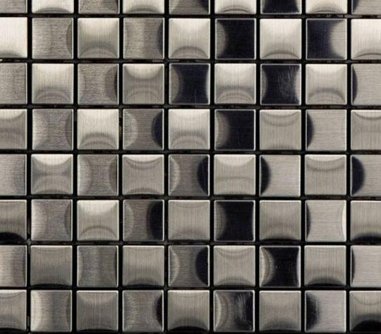Mosaics_Metal_Mosaics_Metal_Acero_2_bigs_001