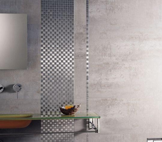 Mosaics_Metal_Mosaics_Metal_Acero_2_bigs_004