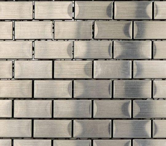 Mosaics_Metal_Mosaics_Metal_Brick_Acero_2x4_bigs_001