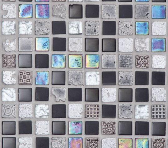 Mosaics_Mix_Mosaics_Imperia_Imperia_Mix_Silver_Blacks15_bigs_001