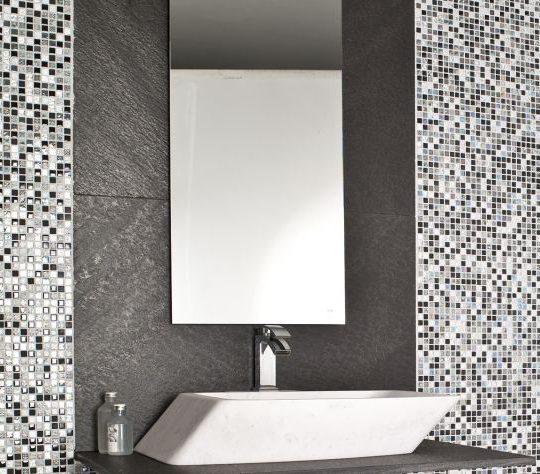 Mosaics_Mix_Mosaics_Imperia_Imperia_Mix_Silver_Blacks15_bigs_005