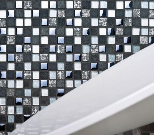 Mosaics_Mix_Mosaics_Imperia_Imperia_Mix_Silver_Blue_Blacks15_bigs_006