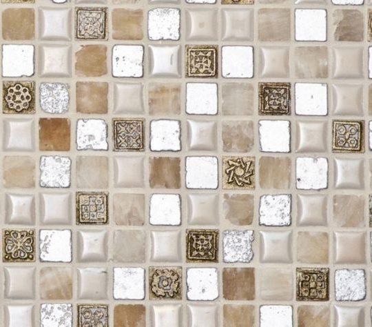Mosaics_Mix_Mosaics_Imperia_Imperia_Onix_Golden_15_bigs_003