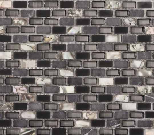 Mosaics_Mix_Mosaics_Tribal_Tribal_Pearl_Black_bigs