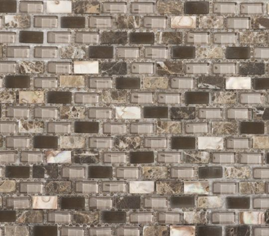 Mosaics_Mix_Mosaics_Tribal_Tribal_Pearl_Brown_bigs