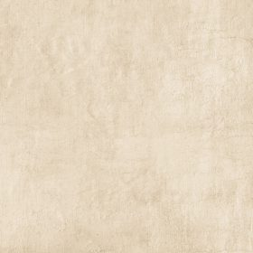 Imola Creacon 60B 60x60cm vloertegel
