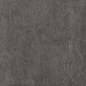 Imola Creacon 60DG 60x60cm vloertegel