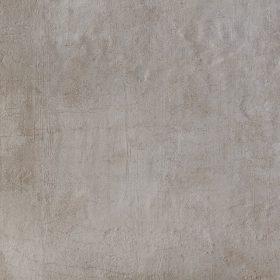 Imola Creacon 60G 60x60cm vloertegel