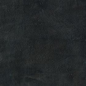 lmola Creacon 60N 60x60cm vloertegel