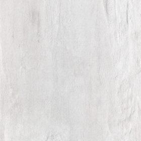 Imola Creacon 60W 60x60cm vloertegel