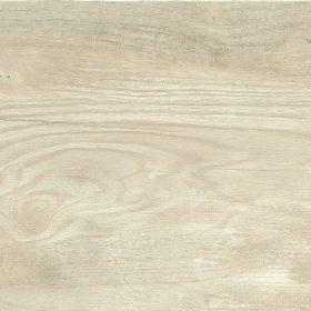 Castelvetro Woodland almond 30x120cm keramisch parket vloertegel