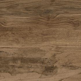 Castelvetro Woodland cherry 30x120cm keramisch parket vloertegel
