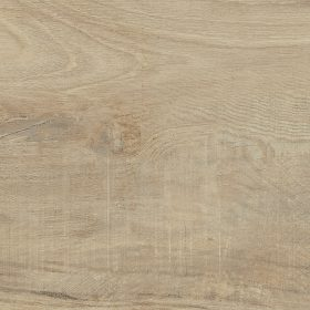 Castelvetro Woodland elm 30x120cm keramisch parket vloertegel