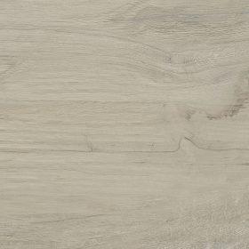 Castelvetro Woodland maple 30x120cm keramisch parket vloertegel