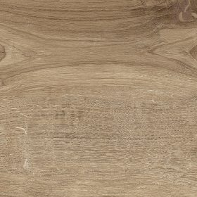 Castelvetro Woodland oak 30x120cm keramisch parket vloertegel