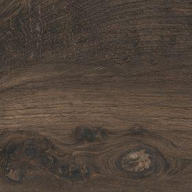 Castelvetro Woodland walnuts 30x120cm keramisch parket vloertegel