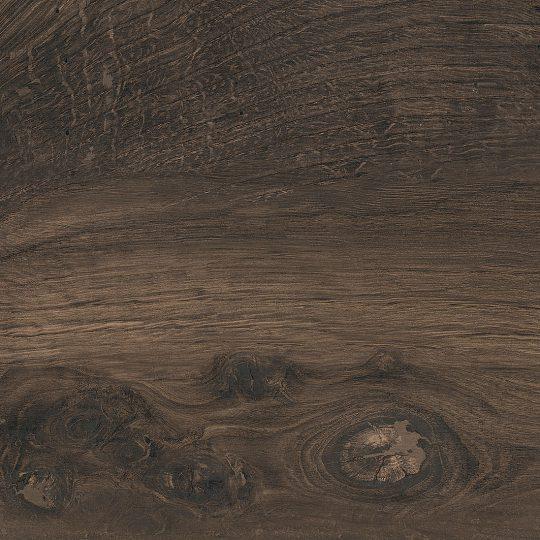 Castelvetro Woodland 30×120 Brown.tif