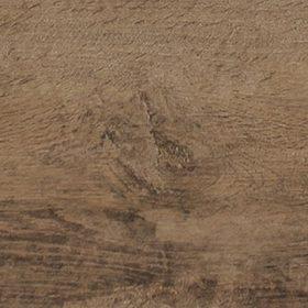 Style XL Riva wood Rovere 30x120cm keramisch parket vloertegel