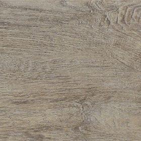 Style XL Riva wood Salice 30x120cm keramisch parket vloertegel