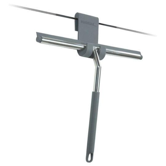 sealskin-raamwisser-deluxe-20×20.5cm-inclusief-glashaak-en-schroefhaak-rvs-chroom-sw110972