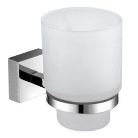 M-Style Ideal glashouder 261858DF