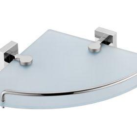 M-Style Ideal hoekplanchet 261886F