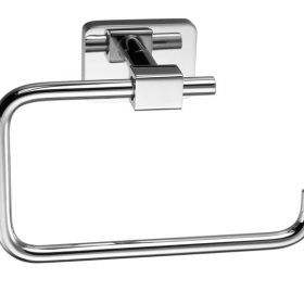 M-Style Nomi toiletrolhouder 262251M