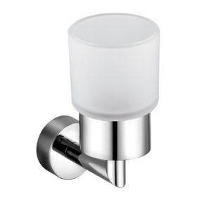 M-Style Forte glashouder 263658DF