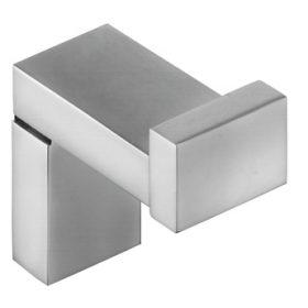 M-Style Calm handdoekhaak 266054