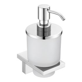 M-Style Calm zeepdispenser 266089DF