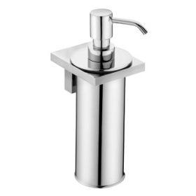 M-Style Calm zeepdispenser 266089N