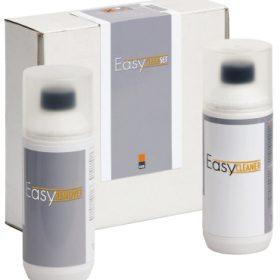 Easydrain clean set voor douche goten en putten EDSC