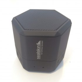 Sealskin USB Bluetooth badkamer radio