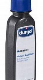 Geberit Aquaclean ontkalkingsmiddel 147040001
