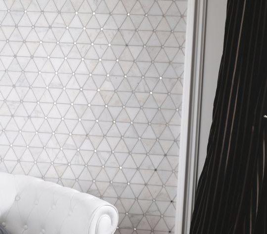 Design_Series_Victorian_Collection_Mosaics_Victorian_Diamond_Marmara-Mir._bigs_007