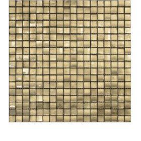 L'Antic colonial Arabia gold 29,5×29,5cm mozaïek