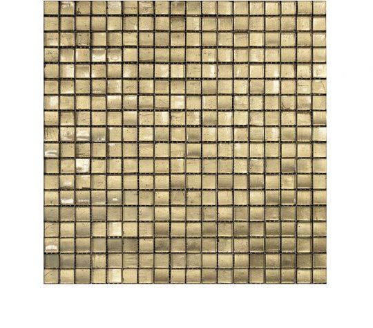 Mosaics_Glass_Mosaics_Arabia_Arabia_Gold_15x15_bigs_001