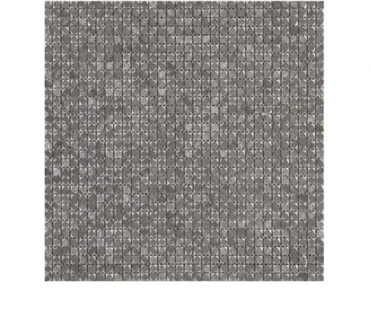 Mosaics_Metal_Mosaics_Gravity_Aluminium_Cubic_Metal_bigs_001