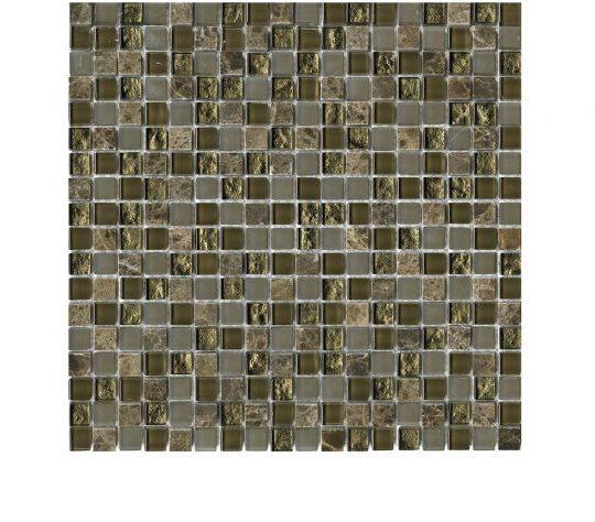 Mosaics_Mix_Mosaics_Eternity_Eternity_Emperador_15x15_bigs_001