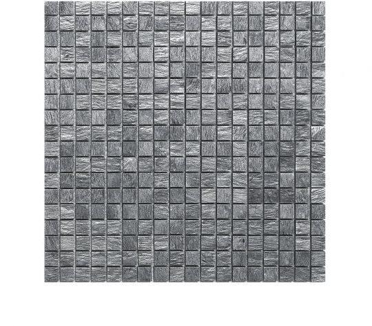 Mosaics_Stone_Mosaics_Elite_Elite_Bhutan_Silver_15x15_bigs_001