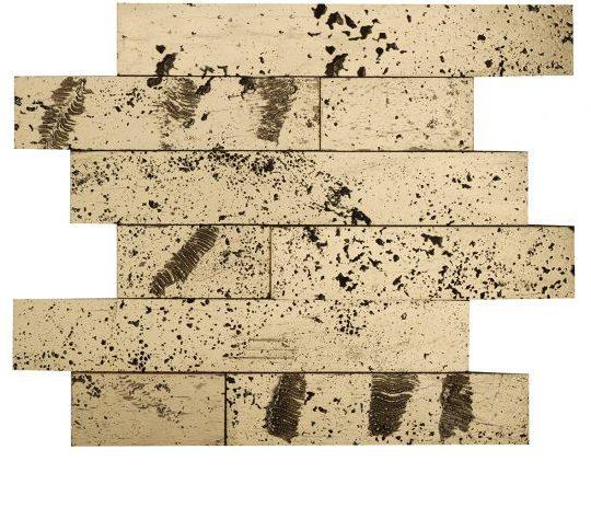 Mosaics_Stone_Mosaics_Luxury_Luxury_Modul_Gold_bigs_002
