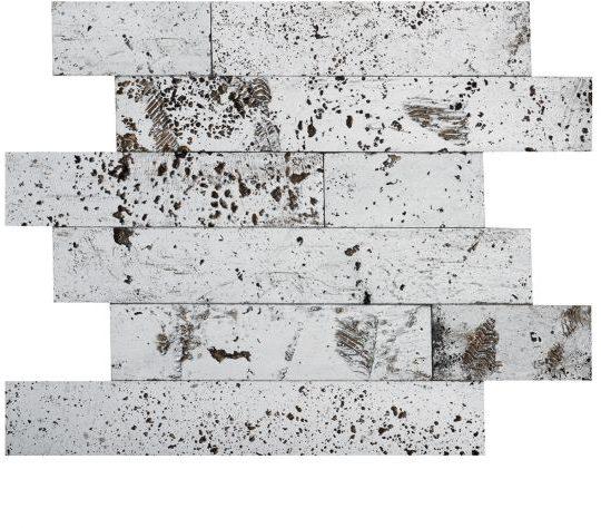 Mosaics_Stone_Mosaics_Luxury_Luxury_Modul_Silver_bigs_003