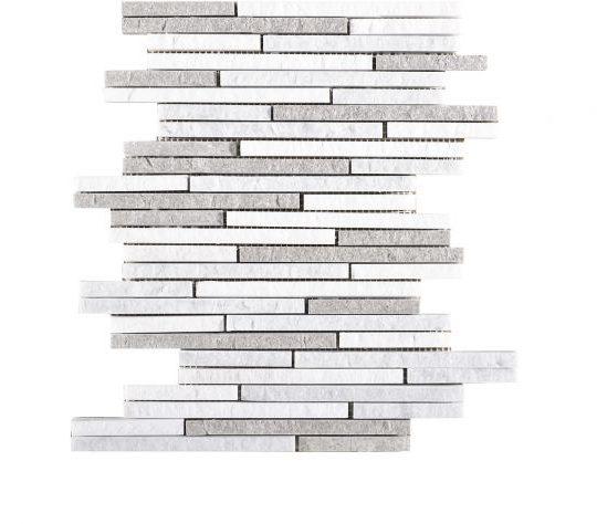 Mosaics_Stone_Mosaics_Outlines_Outlines_Mini_Strip_Canyon_bigs_002