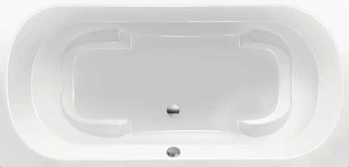 01-beterbad-kanaga-inbouw-duobad-wit-acryl-6863a-01-0