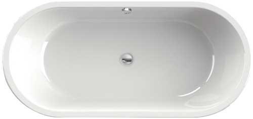 01-beterbad-rens-vrijstaand-bad-wit-acryl-7003a-01-0