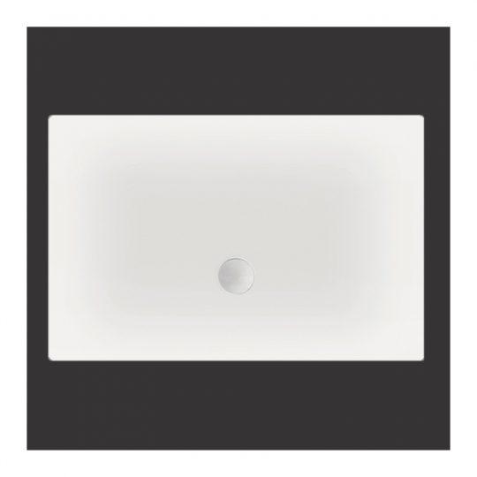beterbad-flat-160x90x35-cm-douchebak-rechthoek-wit