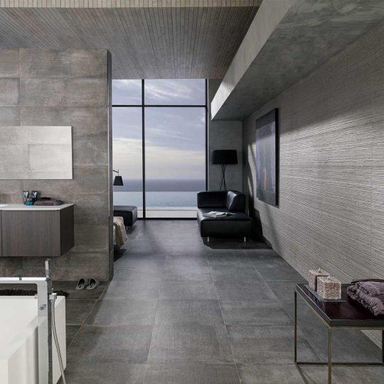 VENIS-Newport-Avenue-Dark-Gray