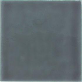 vtwonen Square concrete grey 10x10cm wandtegel