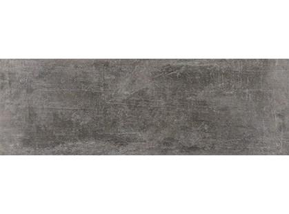 dark-gray-333x100_fe3ac2bc96ee